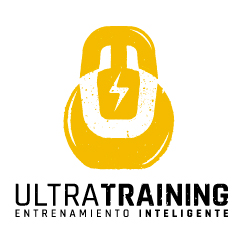 logo ultratraining